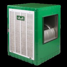 کم مصرف مدل های AC/DC80 ،AC/DC60 ،AC/DC39