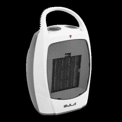 بخاری برقی هوشمند با قابلیت جابجایی (فن دار) مدل  330F