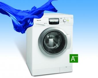 لباسشویی های تولیدی شرکت آبسال