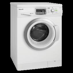 لباسشویی تمام اتوماتیک سفید مدل REN7112-W